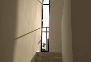 Foto de casa en condominio en venta en s/n , altabrisa, mérida, yucatán, 9948285 No. 09