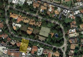 Foto de terreno comercial en venta en s/n , altamira, zapopan, jalisco, 5868201 No. 01