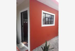 Foto de casa en renta en sn , altavista, cuernavaca, morelos, 0 No. 01