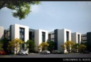 Foto de terreno habitacional en venta en s/n , álvarez del castillo, el salto, jalisco, 5861638 No. 01