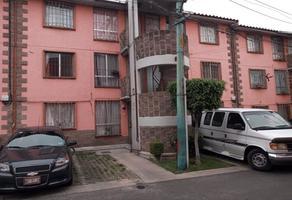 Foto de departamento en venta en sn , álvaro obregón, iztapalapa, df / cdmx, 0 No. 01