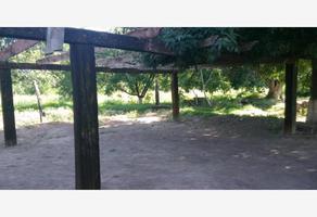 Foto de rancho en venta en s/n , alvaro obregón, lerdo, durango, 18189414 No. 01