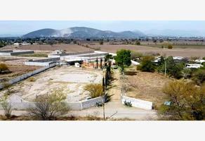 Foto de rancho en venta en s/n , alvaro obregón, lerdo, durango, 0 No. 01