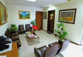 Foto de edificio en venta en s/n , americana, guadalajara, jalisco, 5970528 No. 02