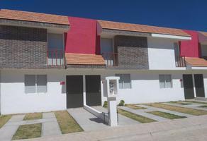 Foto de casa en venta en sn , amozoc centro, amozoc, puebla, 0 No. 01