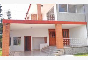 Foto de casa en venta en sn , ampliación 3 de mayo, emiliano zapata, morelos, 12503402 No. 01
