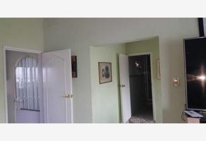 Foto de casa en venta en s/n , ampliación el santuario, iztapalapa, df / cdmx, 0 No. 01