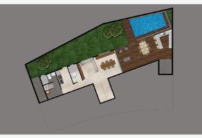 Foto de casa en venta en s/n , ampliación jardines de san agustín 3er sector, san pedro garza garcía, nuevo león, 0 No. 01
