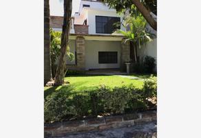 Foto de casa en venta en sn , ampliación joyas de agua, jiutepec, morelos, 0 No. 01