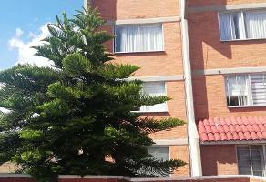 Foto de departamento en venta en s/n , ampliación las aguilas, álvaro obregón, df / cdmx, 0 No. 01
