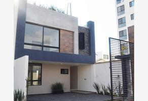 Foto de casa en venta en s/n , ampliación momoxpan, san pedro cholula, puebla, 19199192 No. 01