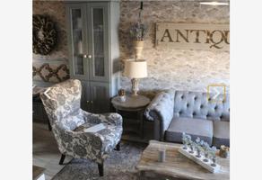 Foto de casa en venta en sn , ampliación residencial san ángel, tizayuca, hidalgo, 17251676 No. 01