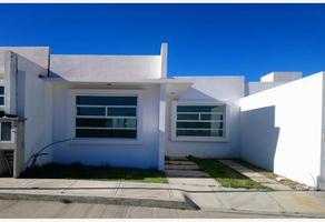 Foto de casa en venta en sn , ampliación rojo gómez, tulancingo de bravo, hidalgo, 0 No. 01