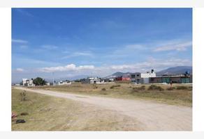Foto de terreno comercial en venta en sn , ampliación san mateo chipiltepec, acolman, méxico, 19671802 No. 01
