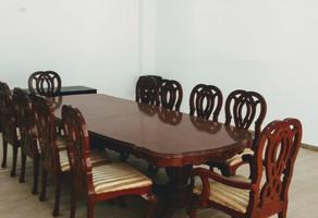 Foto de local en renta en s/n , ex hacienda la joya, torreón, coahuila de zaragoza, 14965074 No. 01