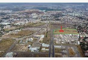 Foto de terreno comercial en venta en sn , ámsterdam, corregidora, querétaro, 0 No. 01