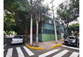 Foto de casa en venta en s/n , anahuac i sección, miguel hidalgo, df / cdmx, 13100043 No. 01