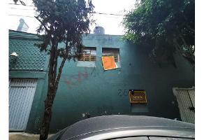 Foto de casa en venta en s/n , anahuac i sección, miguel hidalgo, df / cdmx, 13102340 No. 01