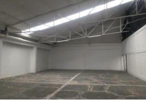 Foto de bodega en renta en s/n , anahuac i sección, miguel hidalgo, df / cdmx, 0 No. 01