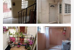 Foto de casa en renta en sn , anahuac ii sección, miguel hidalgo, df / cdmx, 0 No. 01