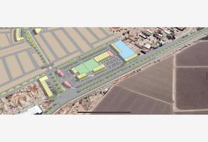 Foto de terreno comercial en venta en s/n , anna, torreón, coahuila de zaragoza, 0 No. 01