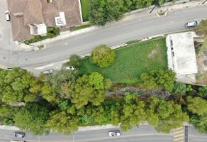 Foto de terreno habitacional en venta en s/n , antigua hacienda san agustin, san pedro garza garcía, nuevo león, 9258886 No. 01