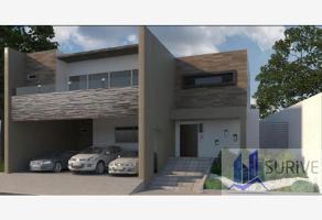 Foto de casa en venta en s/n , antigua hacienda santa anita, monterrey, nuevo león, 16029061 No. 01
