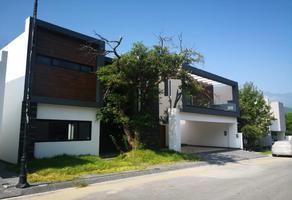 Foto de casa en venta en s/n , antigua hacienda santa anita, monterrey, nuevo león, 0 No. 01