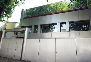 Foto de edificio en venta en s/n , anzures, miguel hidalgo, df / cdmx, 0 No. 01