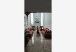 Foto de casa en venta en s/n , apodaca centro, apodaca, nuevo león, 0 No. 02