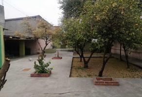 Foto de casa en venta en s/n , apodaca centro, apodaca, nuevo león, 0 No. 01