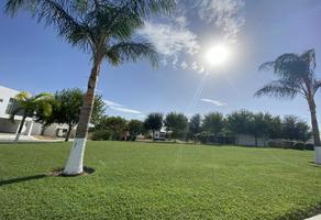 Foto de terreno habitacional en venta en sn , apodaca centro, apodaca, nuevo león, 0 No. 01