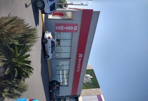 Foto de local en venta en s/n , apodaca centro, apodaca, nuevo león, 5951300 No. 01