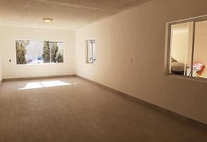 Foto de casa en venta en s/n , arboledas de corregidora, guadalupe, nuevo león, 0 No. 01
