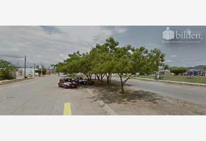 Foto de terreno habitacional en venta en sn , arboledas invies, mazatlán, sinaloa, 0 No. 01