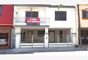 Foto de casa en venta en sn , arboledas nueva lindavista, guadalupe, nuevo león, 0 No. 01