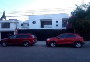 Foto de casa en venta en sn , arboledas, querétaro, querétaro, 0 No. 01
