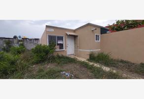 Foto de casa en venta en sn , arboledas, veracruz, veracruz de ignacio de la llave, 0 No. 01