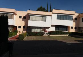 Foto de casa en venta en sn , arcos del alba, cuautitlán izcalli, méxico, 0 No. 01