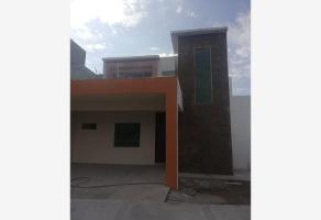 Foto de casa en venta en s/n , arteaga centro, arteaga, coahuila de zaragoza, 11679132 No. 01