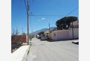 Foto de terreno habitacional en venta en s/n , arteaga centro, arteaga, coahuila de zaragoza, 14762216 No. 06