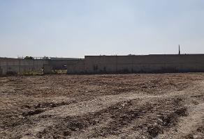 Foto de terreno comercial en venta en s/n , artesanos, san pedro tlaquepaque, jalisco, 5861738 No. 01