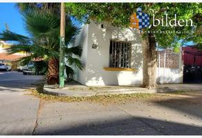Foto de casa en venta en s/n , aserradero, durango, durango, 0 No. 01