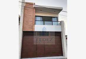 Foto de casa en venta en sn , astilleros de veracruz, veracruz, veracruz de ignacio de la llave, 19218557 No. 01