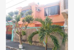Foto de casa en venta en sn , astilleros de veracruz, veracruz, veracruz de ignacio de la llave, 19303851 No. 01
