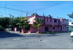 Foto de casa en venta en sn , astilleros de veracruz, veracruz, veracruz de ignacio de la llave, 19382931 No. 01