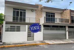Foto de casa en venta en sn , astilleros de veracruz, veracruz, veracruz de ignacio de la llave, 0 No. 01