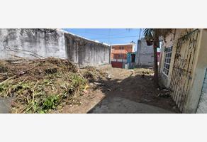 Foto de terreno habitacional en venta en sn , astilleros de veracruz, veracruz, veracruz de ignacio de la llave, 0 No. 01