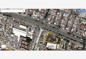 Foto de terreno habitacional en venta en s/n , atemajac del valle, zapopan, jalisco, 5506343 No. 01