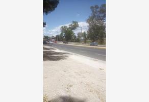Foto de terreno comercial en venta en s/n , atlixco centro, atlixco, puebla, 14972144 No. 01